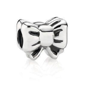 Pandora Charm Bow